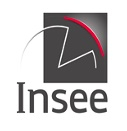logo_Insee