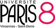 Université Paris 8 Vincennes-Saint-Denis