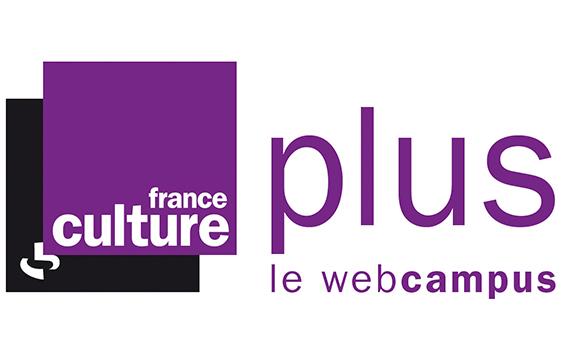 France Culture partenaire de l'Ined