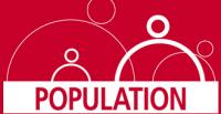 Site Web revue Population