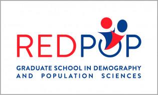 L'École universitaire de recherche REDPOP