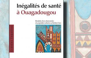 Les ebooks d'Ined Éditions