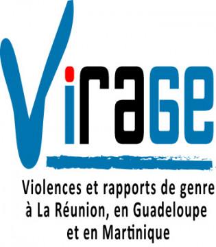 Premiers résultats de l'enquête Virage dans les Outre-mer