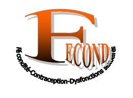 Mise à disposition de l'enquête FECOND