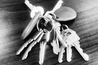 Un accès à la propriété de plus en plus inégal pour les jeunes ménages