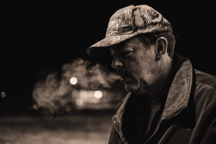 les comportements tabagiques