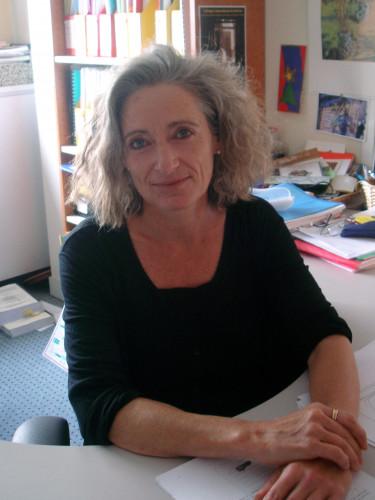appli rencontre gay literature à Chalon-sur-Saône