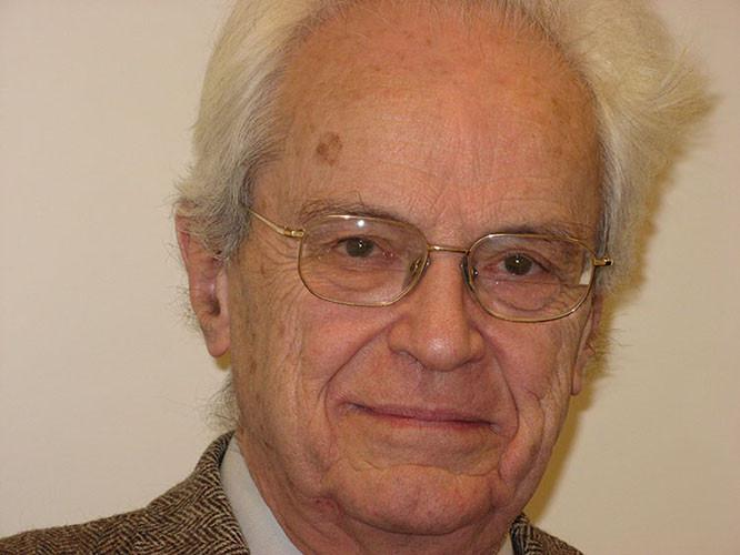 Hommage à Roland Pressat, figure incontournable de la démographie
