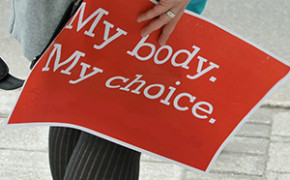 Abortion around the world: An overview of legislation, measures, trends and consequences