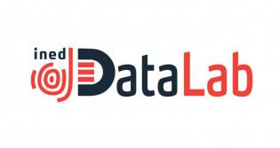 Le DataLab de l'Ined