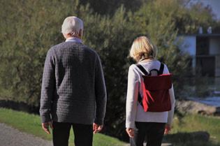 Écarts de retraite entre les femmes et les hommes : des inégalités structurelles